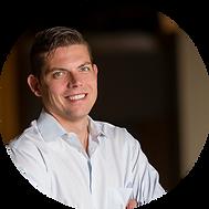 Jason Henrichs, FinTech Forge