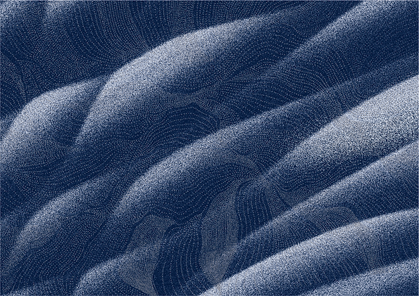 Textura-FINAL_AZUL-01.png