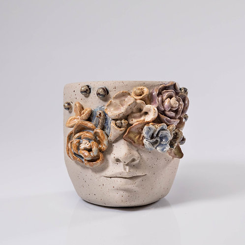 'Flora 1' de Kiara Hayashida