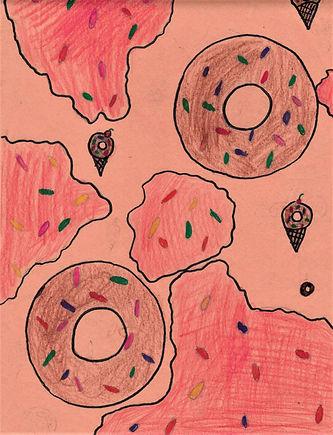 donut land.jpg