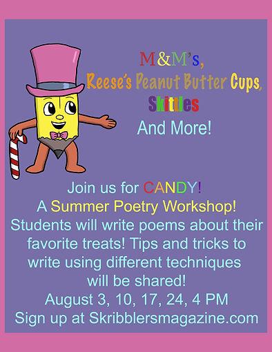 skribblers candy flyer.jpg