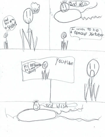 larry page 3.JPG