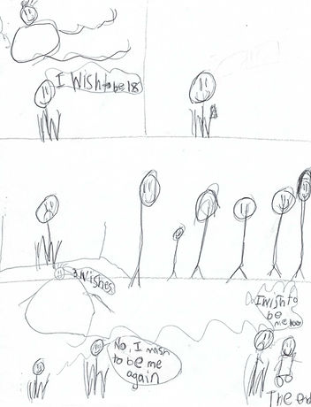 larry page 4.JPG