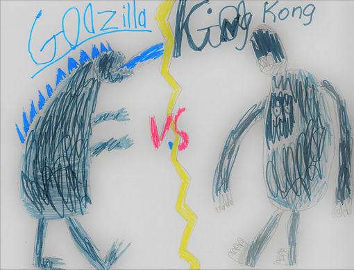 king kong and godzilla.jpg
