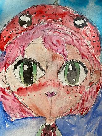 MayMay  - the Strawberry (2).jpg