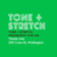 TONE AND STRETCH FOR WEBSITE FEB 2020.pn