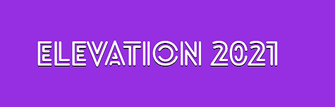 ELEVATION GRAPHIC_MAY 2021_1.png
