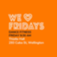 WE LOVE FRIDAYS FOR WEBSITE FEB 2020.png