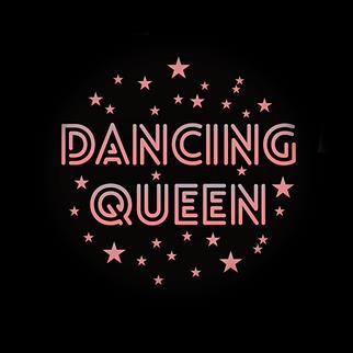 DANCING QUEEN Image for Website (2)_edit