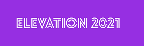 ELEVATION GRAPHIC 2021_1.png