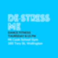 DE STRESS ME FOR WEBSITE FEB 2020.png