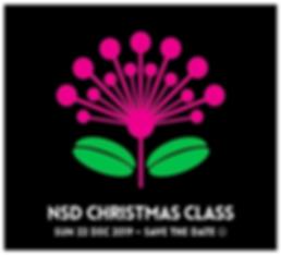 NSD CHRISTMAS CLASS FB IMAGE 4.png