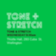 TONE + STRETCH WED SEPT 2019.png