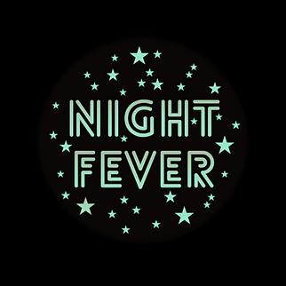 NIGHT FEVER Image for Website (2)_edited