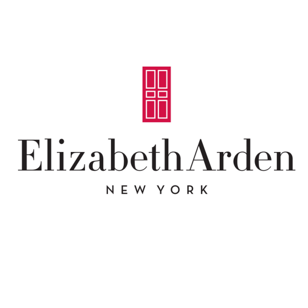 Thank You to Elizabeth Arden :)