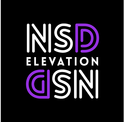NSD Elevation 2019 (I already have a ticket to FNL)