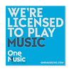 Licensed-to-play_Digital-Sticker_OMNZ.pn