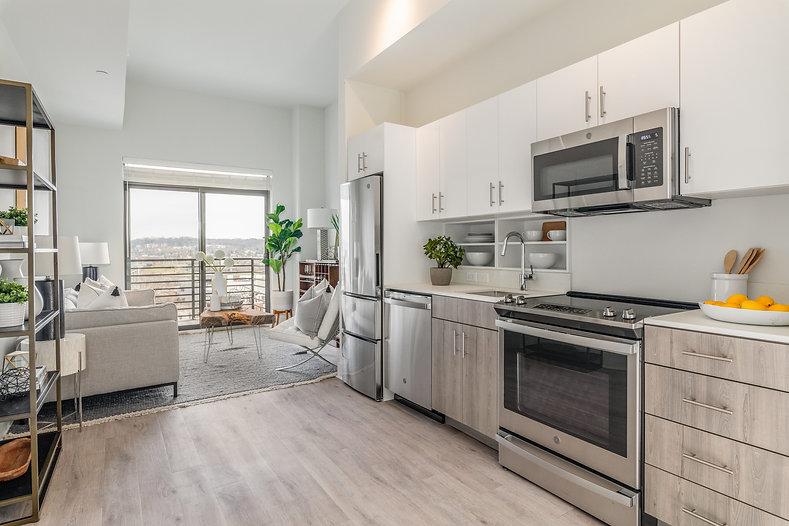 Blackbird Apartments - Kitchen.jpg