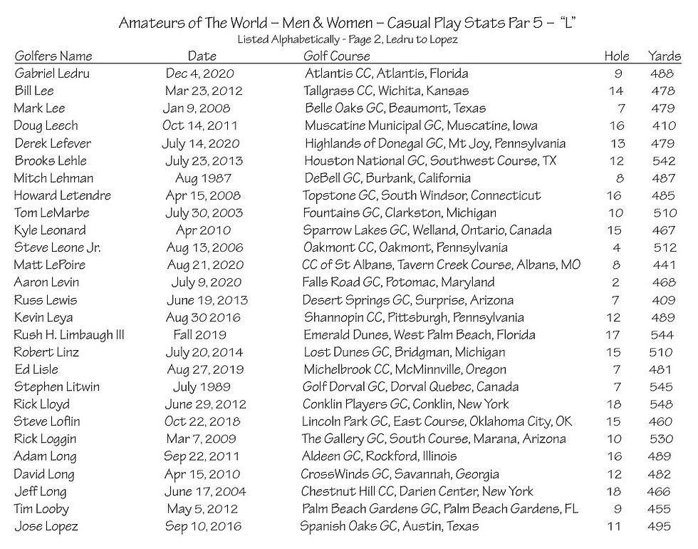 thumbnail_Amateurs Casual Play Stats - Par 5 - L Page 2.jpg
