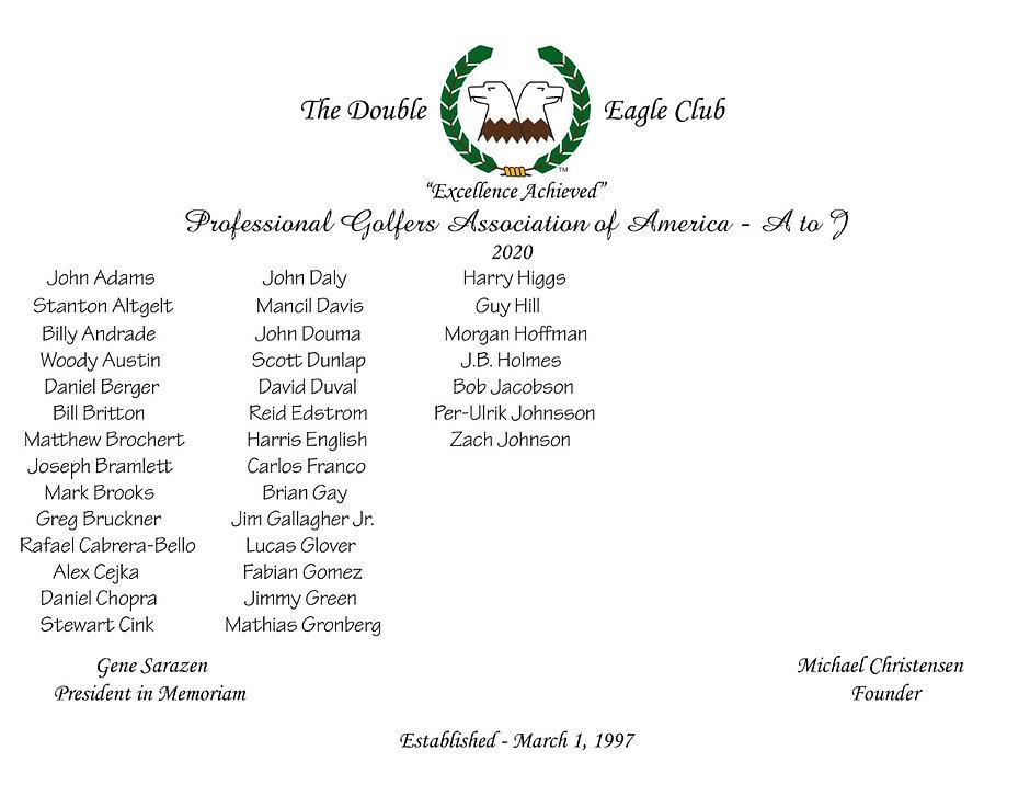 thumbnail_DEC PGA America - A to J.jpg