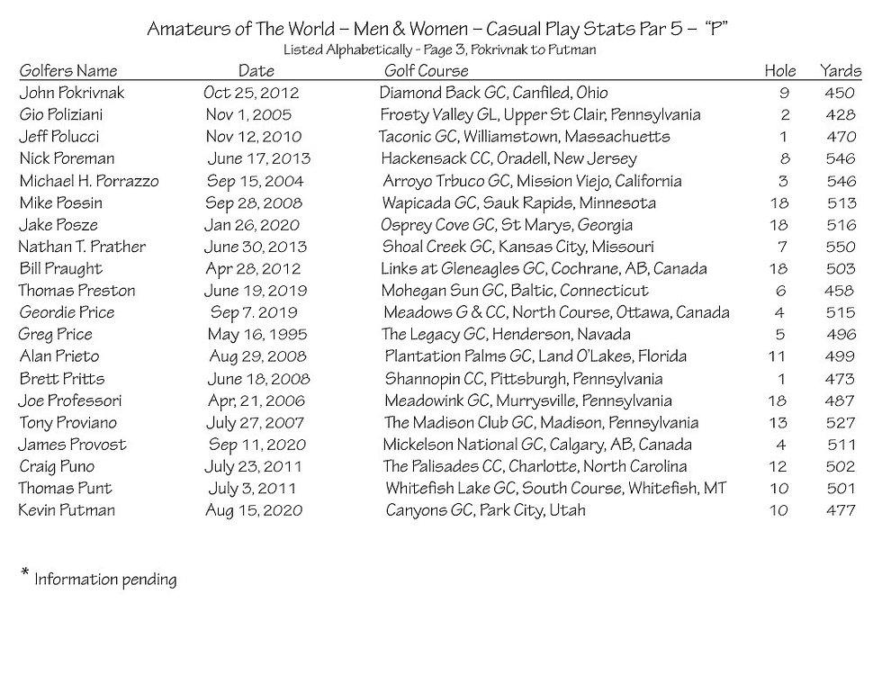 thumbnail_Amateurs Casual Play Stats - Par 5 - P Page 3.jpg