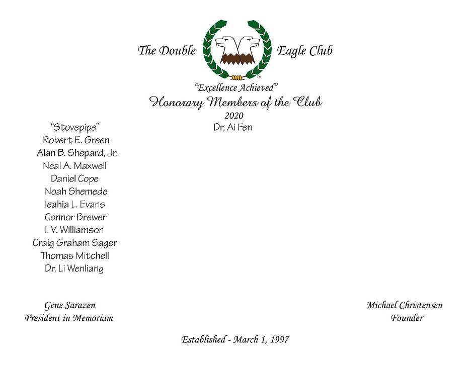 thumbnail_Honorary Members of the Club.j