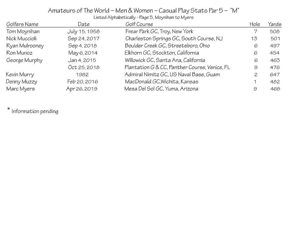 thumbnail_Amateurs Casual Play Stats - Par 5 - M Page 5.jpg