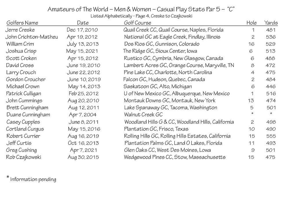 thumbnail_Amateurs Casual Play Stats - Par 5 - C Page 4.jpg