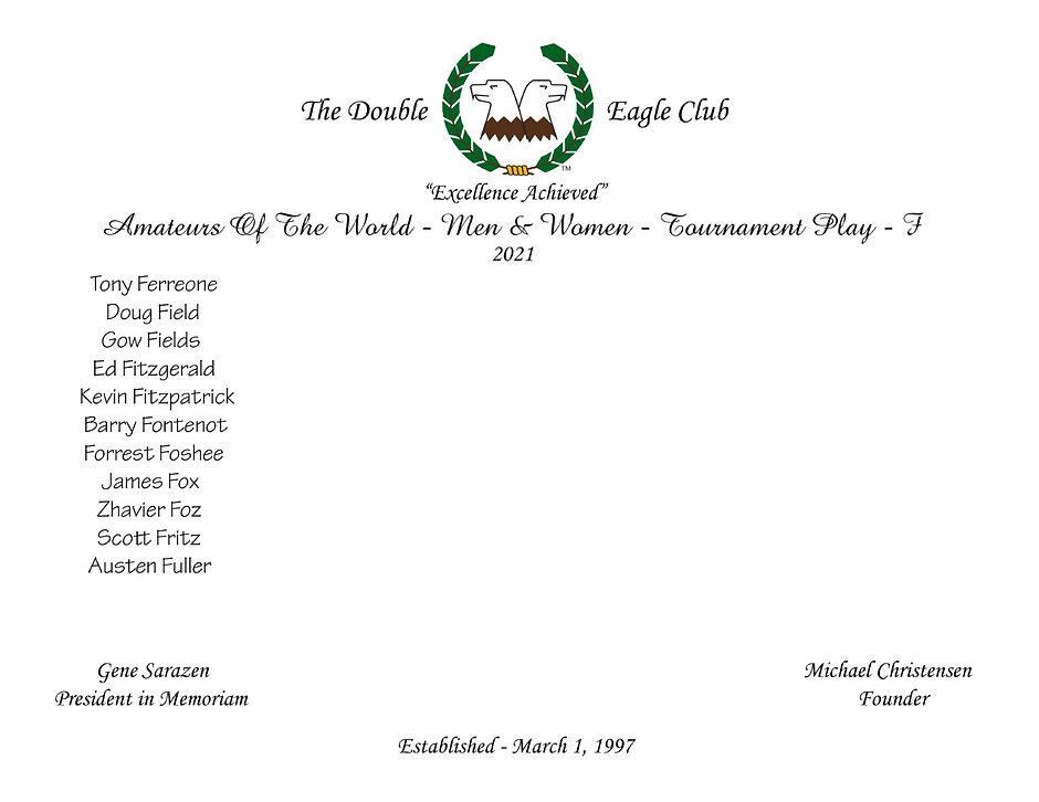 thumbnail_DEC Amateurs Tournament Play - F.jpg