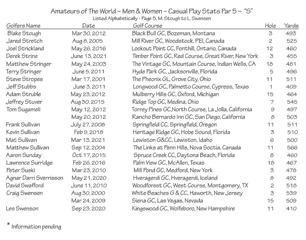 thumbnail_Amateurs Casual Play Stats - Par 5 - S Page 5.jpg