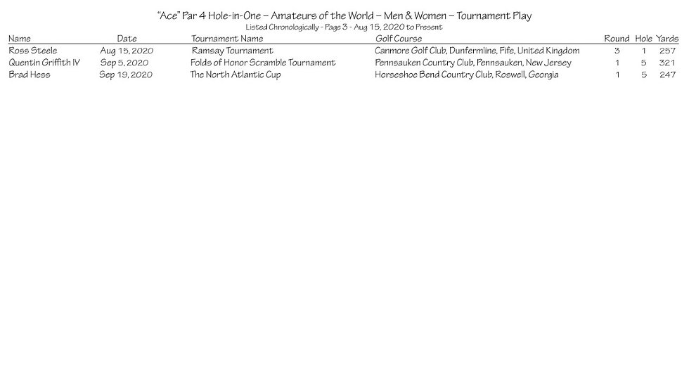 thumbnail_Ace ATP - Par 4 - Page 3.jpg