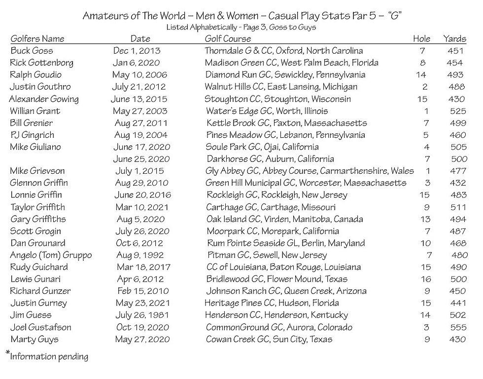 thumbnail_Amateurs Casual Play Stats - Par 5 - G Page 3.jpg