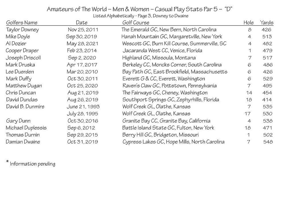 thumbnail_Amateurs Casual Play Stats - Par 5 - D Page 3.jpg