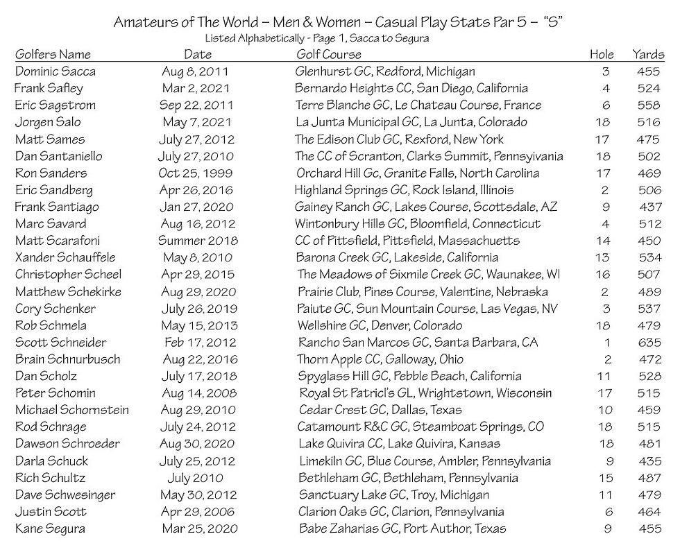 thumbnail_Amateurs Casual Play Stats - Par 5 - S Page 1.jpg