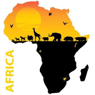 African Map w wildlife.jpg