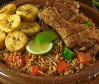 Jalla Rice Combo.jpg