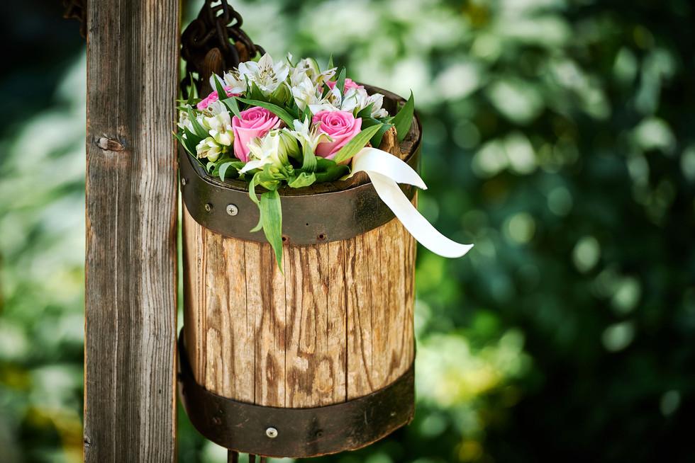 wedding_A&E__232.jpg