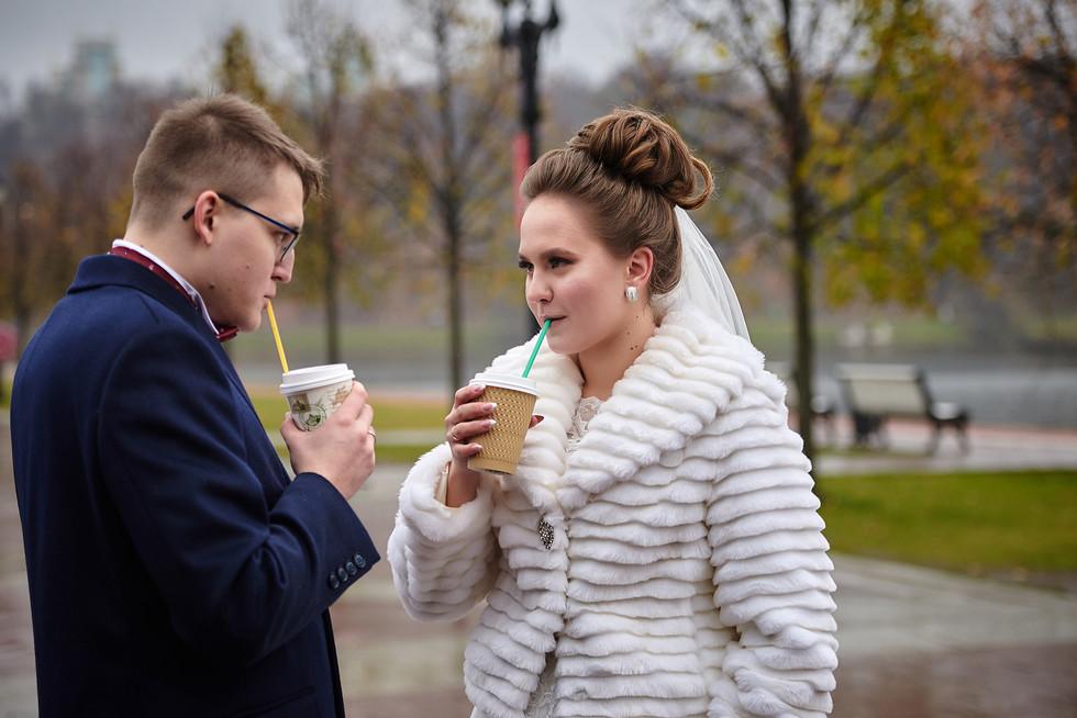 weddingK&D-(352).jpg