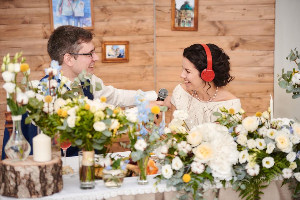wedding (710).jpg