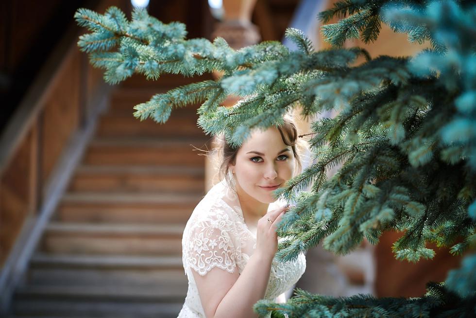 wedding_A&E__304.jpg