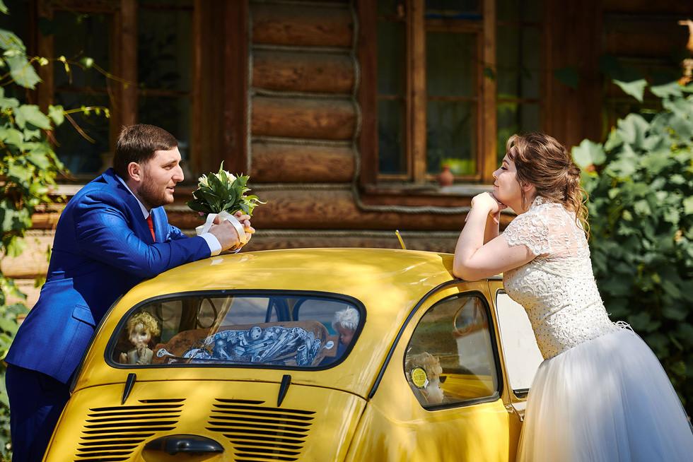 wedding_A&E__220.jpg