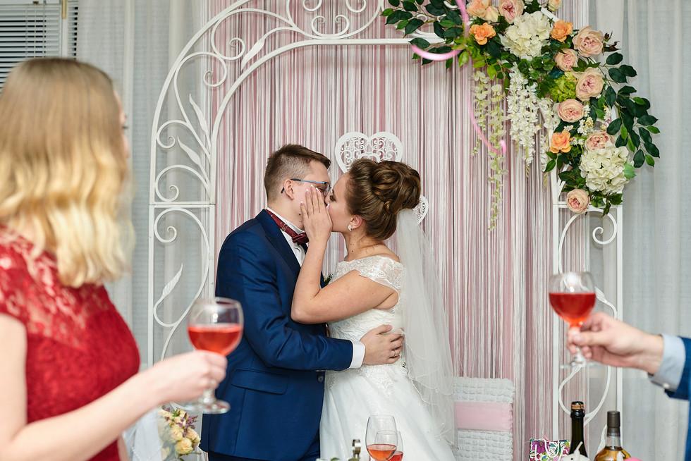 weddingK&D-(447).jpg