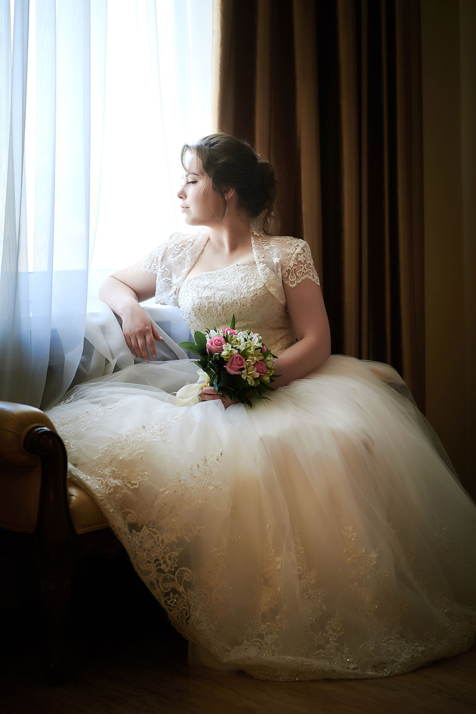 wedding_A&E__75.jpg