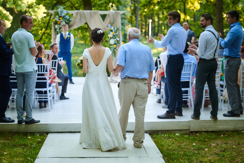 wedding (357).jpg