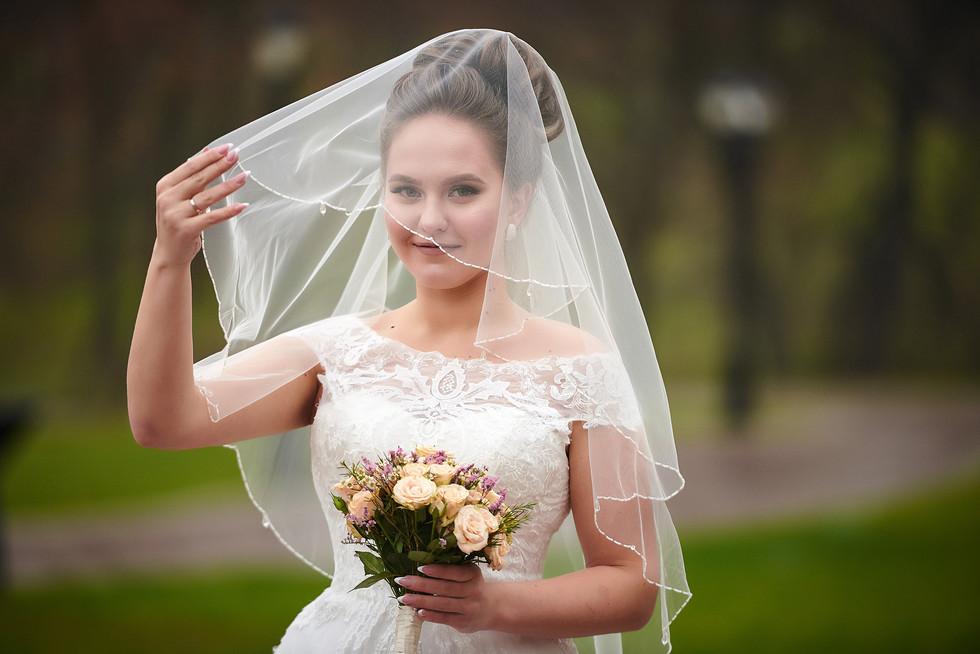 weddingK&D-(303).jpg