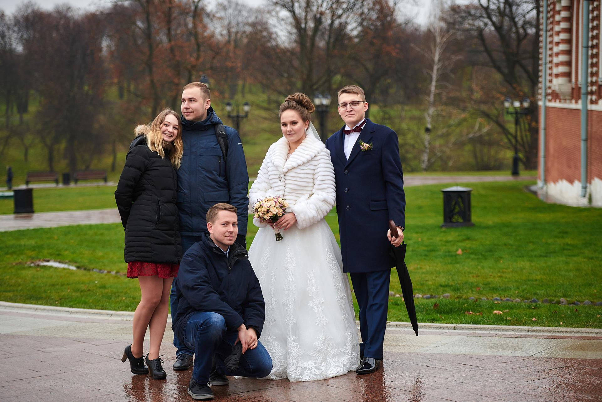 weddingK&D-(319).jpg