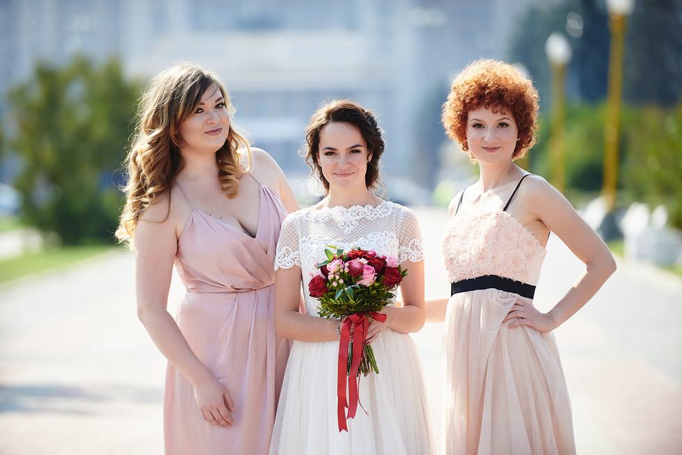 weddingA&A-(296).jpg