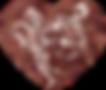 0_146b05_cb5b528d_orig3.png