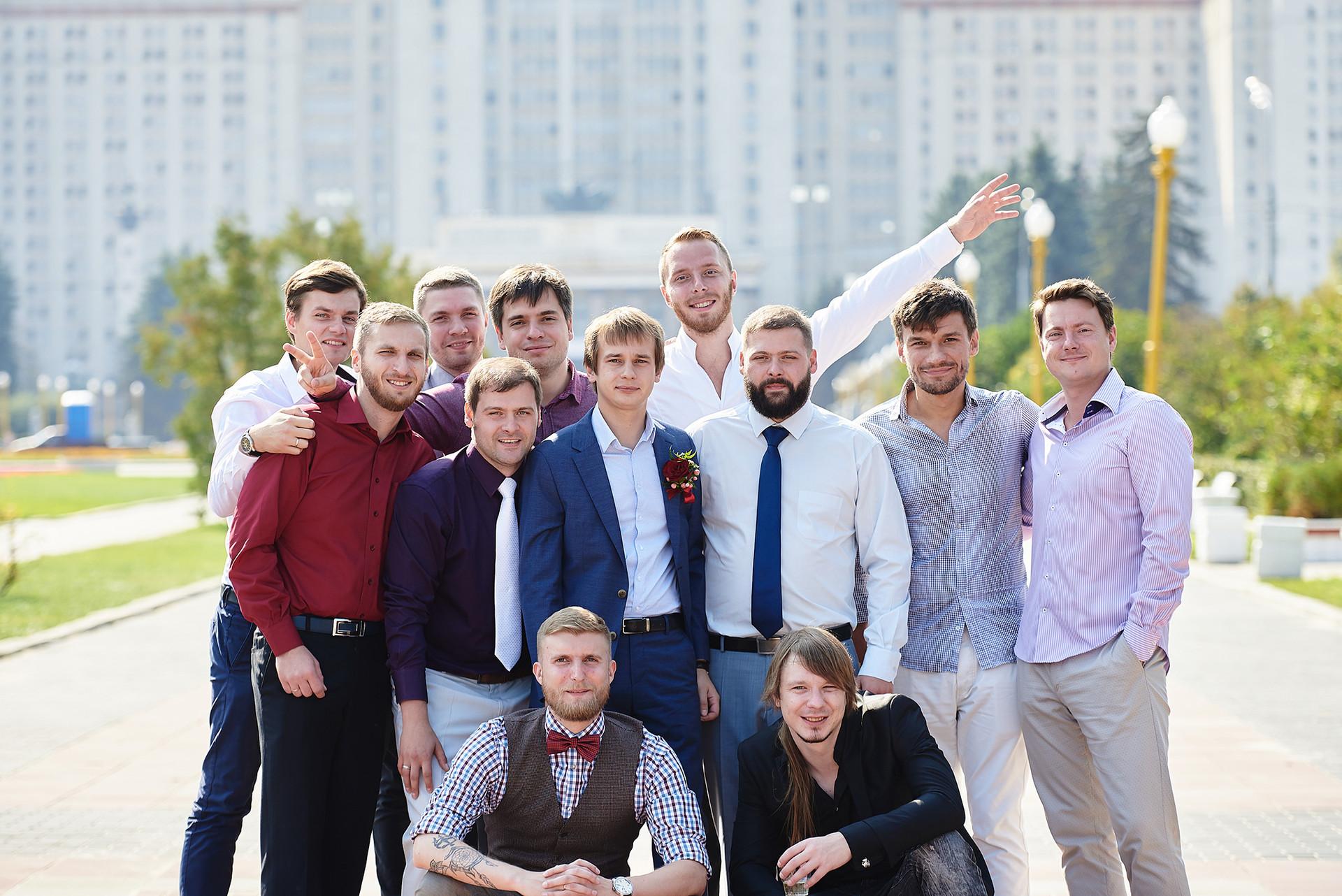 weddingA&A-(322).jpg