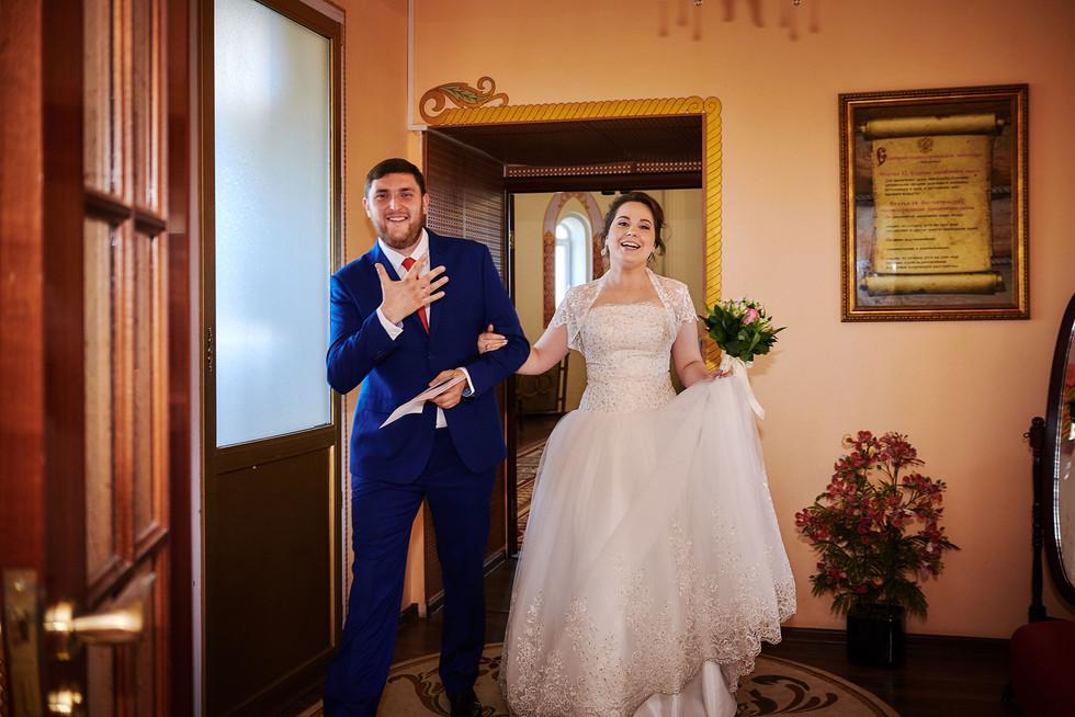 wedding_A&E__177.jpg